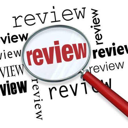 NCLEX Review