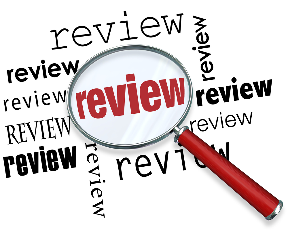 Review Magnifying Glass Words Reccommendations Looking for Feedb