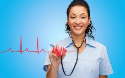EKG Technician Certificate Program