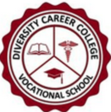 Diversity Career College