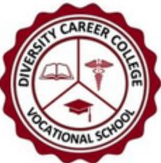 Diversity Career College